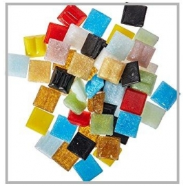 Mosaic pieces m t s arts crafts for Mosaic pieces for crafts
