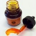 Shellac Gum ink
