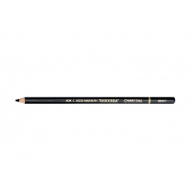 GIOCONDA ARTIFICIAL CHARCOAL PENCIL - 8810/2