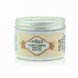 CLASSIC RELIEF PASTE CADENCE - 150ML