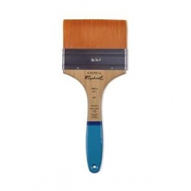 KAERELL (VARNISHING) MULTIMEDIA FLAT BRUSH