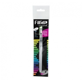 FILL IT BRUSH 8ML - LARGE