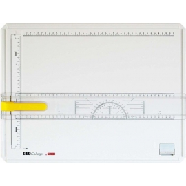 COLLEGE A3 DRAWING BOARD