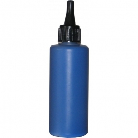 AIRBRUSH STAR 30ML - HIMMEL BLUE
