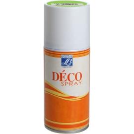 DECO SPRAY ANISEED -150ML