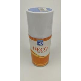 DECO SPRAY CAMPANULA BLUE - 150ML