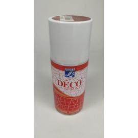 DECO SPRAY CRACKING BRICK  - 150ML