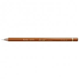 Conté à Paris - Drawing Pencil - White
