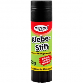Meyco - Glue Stick (25g)