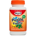 Meyco - Puzzle Fixative Glue (120ml)