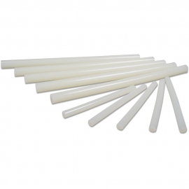 Meyco - Hotmelt Small Glue Sticks