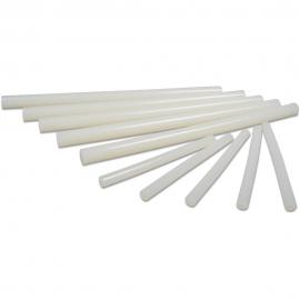 Meyco - Hotmelt Large Glue Sticks