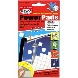 Meyco - Power Pads