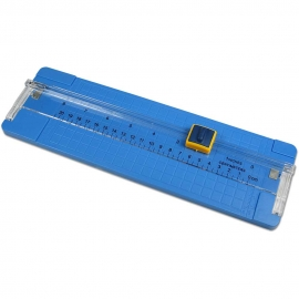 Meyco - Paper Trimmer A5