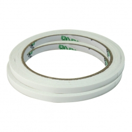 Meyco - Double Sided Tape 3mmx45m