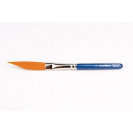 Harder & Steenbeck - Brush Dagger Liner Size. 2