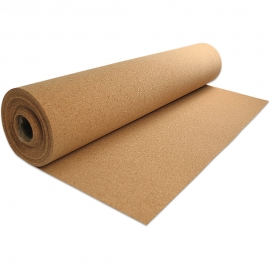 Meyco - Cork Sheet /mtr