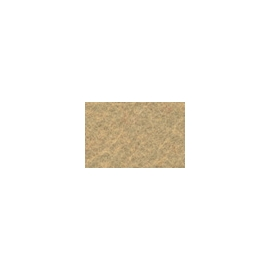 1mm Felt Sheet - Beige