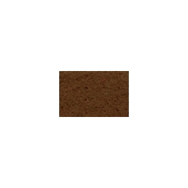 Ursus - Felt (Brown)