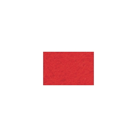 Marianne Hobby - Felt (Light Red)