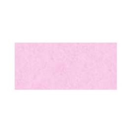 Ursus - Felt (Rose Pink)