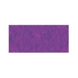 Ursus - Felt (Purple)