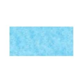 Ursus - Felt (Pale Blue)