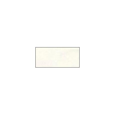 Fun Foam - White (30x40cm)