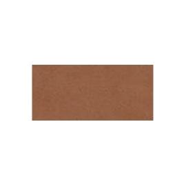 Fun Foam - Mid-Brown (30x40cm)