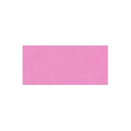 Fun Foam Sheet - Rose Pink (30x40cm)