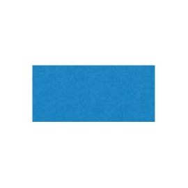 Fun Foam Sheet - Mid-Blue (30x40cm)