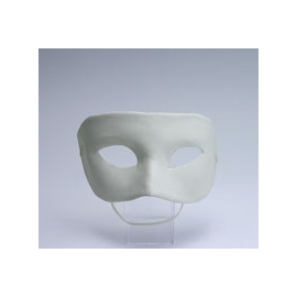 Face Mask - 9cmx18cm
