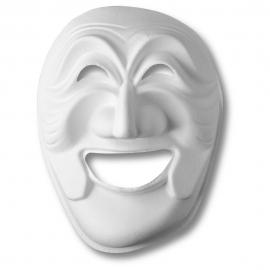 Face Mask - 23cmX17cm