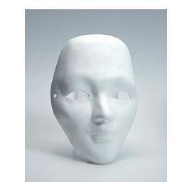 Face Mask - 21cmX15cm