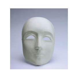 Face Mask - 23cmX16cm