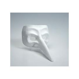 Face Mask - 18cmX13cm