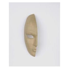 Face Mask - 26cmX10cm