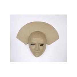 Face Mask - 33cmX40cm