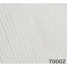 Himalaya - Everyday - Knitting Yarn - Broken White
