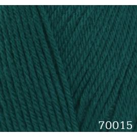 Himalaya - Everyday - Knitting Yarn - Forest Green