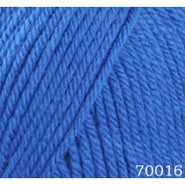 Himalaya - Everyday - Knitting Yarn - Light Blue