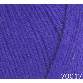 Himalaya - Everyday - Knitting Yarn - Blue