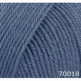 Himalaya - Everyday - Knitting Yarn - Petrol Blue