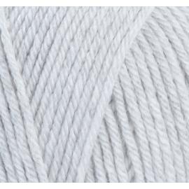 Himalaya - Everyday - Knitting Yarn - Light Grey