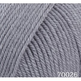 Himalaya - Everyday - Knitting Yarn - Dark Grey