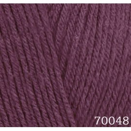 Himalaya - Everyday - Knitting Yarn - Brown