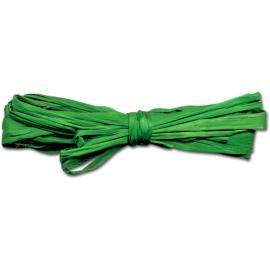 Raphia - Green