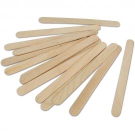Lollipop Sticks - 110x11mm