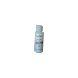 Etching Cream 59ML