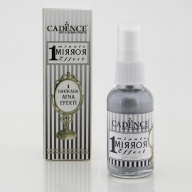 1 Minute Mirror Effect 30ML